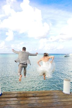 These tips are a lifesaver for destination weddings!