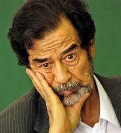 Sad Boy #SaddamHussein #sadboyclub #sadboicluub