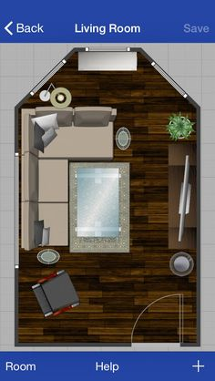 The 7 best apps for planning a room layout design create floor the 7 best apps for planning a room layout design malvernweather Choice Image