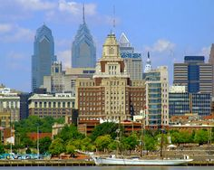 pictures of philadelphia | travelers heading to the city of philadelphia in pennsylvania will ...