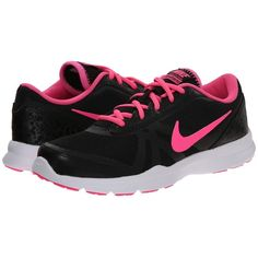 Nike Core Motion TR 2 Mesh Women's Cross Training Shoes ($60) ❤ liked on Polyvore featuring shoes, athletic shoes, cushioned shoes, crosstrainer shoes, nike athletic shoes, laced up shoes and crosstraining shoes