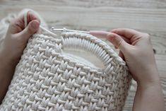 E-vlny.sk Alpacas, Merino Wool Blanket, Straw Bag, Bags, Handbags, Totes, Hand Bags, Purses, Bag
