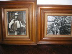 Vintage John Wayne photographs- set of four-Wow! American Legend, John Wayne, Duke, Movie Stars, Photographs, Pictures, Vintage, John Wayne Gacy, Photos