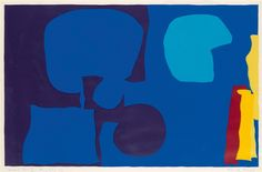 View Winchester Four II by Patrick Heron on artnet. Browse upcoming and past auction lots by Patrick Heron. Patrick Heron, Male Artists, St Ives, Mark Making, Pattern Art, Expressionism, Figurative Art, Winchester, Yorkie