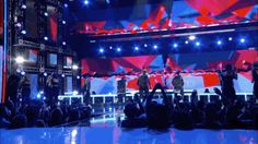 dance dancing chris brown performance bet awards perform bet awards 2013 #gif from #giphy