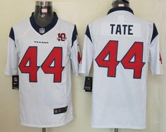 13 Best Houston Texans Jerseys images | Nfl houston texans, Nike nfl  free shipping