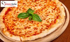 Unlimited Pizza For Lunch or Dinner at Pizza Tune - Manekbaug, Manekbaug.                               ApnaZon.com