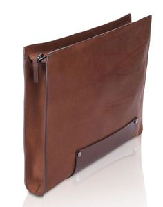 5 Types of Men's Leather Bags in India Every Man Should Have! men leather bags in India Leather Laptop Case, Leather Briefcase, Laptop Bag, Leather Clutch, Leather Men, Leather Handbags, Clutch Bag, Crea Cuir, Leather Portfolio