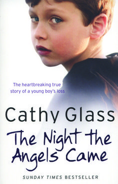 True story of young boy Michael in foster care and the faith and hope in his life. *tear jerker*  Apparently a must-read.