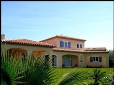 Huis+in+Villelongue-de-la-Salanque+met+4+Slaapkamers,+plaats+for+8+personenVakantieverhuur in Villelongue-de-la-Salanque van @HomeAway! #vacation #rental #travel #homeaway