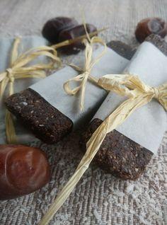 Čokoládové-raw-bars