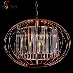 single pendant light MSL14507
