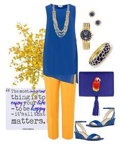Poised not Passe'  - Stylish fashion for women over 50 #women'sfashionover50