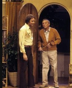 Jack Johns, John Ritter, Don Knotts, Classic Comedies, Comedy, Suits, Suit, Comedy Theater, Wedding Suits