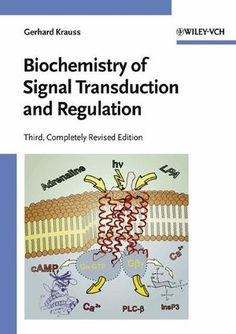 Harpers biochemistrypdf free download file size 08000 mb file biochemistry of signal transduction and regulation 3d ed gerhard krauss fandeluxe Gallery