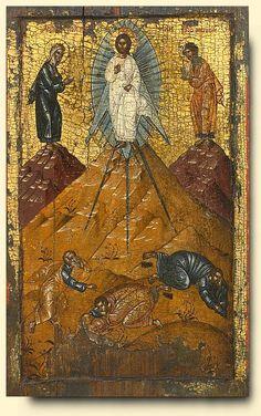 Palatine Chapel, Seven Sacraments, Perfect Triangles, Santa Maria Novella, 12 Tribes Of Israel, Christian Symbols, Sacred Art, Simple Shapes, Holy Spirit