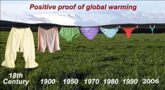 globalwarming_small.jpg 500×275 pixels