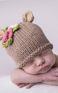 35 Most Popular Free Crochet Hat Models Autumn And Winter New 2019 - Page 25 of 35 - stunnerwoman. Beanie Pattern Free, Crochet Beanie Pattern, Free Pattern, Fedora Hat, Beanie Hats, Mens Crochet Beanie, Knitted Hats, Crochet Hats, Crochet For Beginners