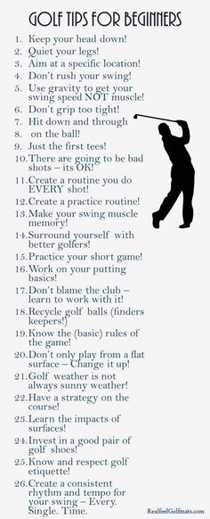 398026689c62 Increase Your Golf Skills. Practicing improved golf. golf net. golf  courses.