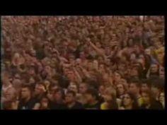 ▶ Soulfly ft Corey Taylor - Jumpdafuckup - YouTube
