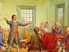 First Continental Congress: this source is included because i feel it gives appropriate and accurate detail of the topic, they person clearly knowns what they are discussing. Reading this article i learned that as the gathering of the first Congress, many colonies disagreed with one another but eventually came up with the Declaration of Rights, stating to Great Britain that the colonies deserved life, liberty, property and the right to establish their own taxes within their own colonies.