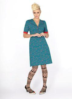 Margot-kjole-queen-lupino-MWM_201401_00588-p.jpg (800×1100)
