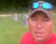 INSPIRATIONAL AND POWERFUL MESSAGE FROM A FATHER WHO GOT HIS DAUGHTER DIED IN A CRASH ACCIDENT!
