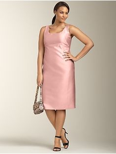 I like this Dupioni Silk.  Check it out because it comes in about 6 different colors.  :?