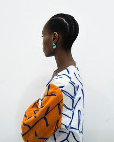 30 Chic Fall / Winter Outfit Ideas - Street Style Look. Mode Lookbook, Fashion Details, Fashion Design, Moda Casual, Mode Inspiration, Mode Style, Fashion Prints, African Fashion, African Style