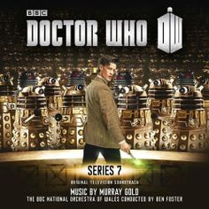Doctor Who: Series 7 ~ Murray Gold, http://www.amazon.co.uk/dp/B00E7NIM2E/ref=cm_sw_r_pi_dp_VbsNtb1DQWYTX