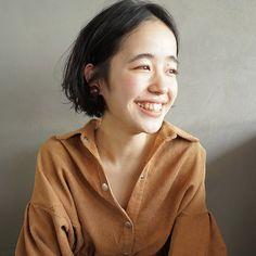 【HAIR】佐野 正人 / nanukさんのヘアスタイルスナップ(ID:248766)