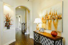 Windsor Park by Gehan Homes in McKinney, Texas