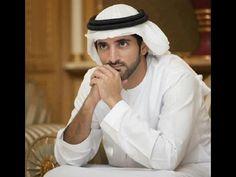 Prince Fazza (Sheikh Hamdan bin Mohammed bin Rashid al Maktoum) Loves Leading! Kate Middleton Wedding Dress, Dubai, Handsome Men Quotes, Royal Family Pictures, Hair Wrap Scarf, Islam, Prince Of Egypt, Prince Crown, Muslim Men