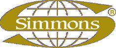 Harga Spring bed Simmons – Jual Spring bed berbagai ukuran di Jakarta Oscarliving.com