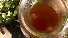 Bone Broth Lentil Soup Recipe | The Chew - ABC.com
