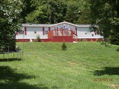161 N CRYSTAL CREEK LANE, RICHMOND, KY 40475: Photo 3