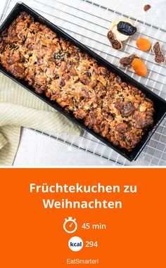 Eat Smarter, Aesthetic Food, Holiday Fun, Banana Bread, Food And Drink, Sweet, Desserts, Sweet Recipes, Biscuits