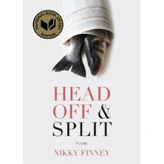 Wow. Finney's Nat Book Award acceptance speech for this collection is wonderful. Works well to teach with Salvage the Bones.