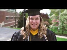 Millersville University - Welcome to Millersville University