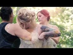 Alex & Kelsey's wedding at The Inn at Honey Run: a beautiful August day, a picturesque location in the middle of the forest, and the perfect electronic music. Elegant Wedding, Our Wedding, Wedding Venues, Organic Architecture, Hotel S, Electronic Music, Groom, Honey, Amp