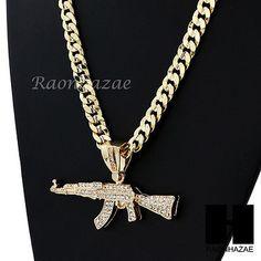 Rose Jewelry, Jewelry Accessories, Jewelery, Stylish Jewelry, Luxury Jewelry, Ak 47, Gold Chains For Men, Piercings, Necklace Designs