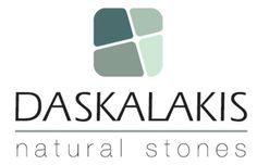 See 1 photo from 2 visitors to Daskalakis Natural Stones.