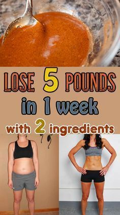 Boil This Raw Honey and Cinnamon Mixture To Shed Belly Fat Off Your Waistline (and Workout) Lose 5 Pounds, Losing 10 Pounds, Losing Weight, 45 Pounds, Weight Gain, Loose Weight, How To Lose Weight Fast, Body Weight, Get Healthy