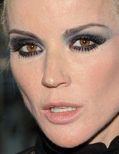 #CloseUp daphne guinness Close-Up | Celebrity Uncensored! Read more: http://celxxx.com/2017/06/daphne-guinness-close-up/