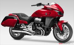 2014 Honda Motorcycle Lineup | 2014 honda motorcycle lineup, 2014 honda motorcycle models philippines, 2014 honda powersports lineup, new 2014 honda motorcycle models