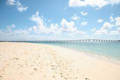 沖縄-Okinawa-