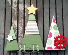 Great Resultado De Imagen Para Diy Plank Crafts. Christmas Tree CraftsWooden  Christmas TreesWood PlanksWooden ShelvesTree Bulletin Boards