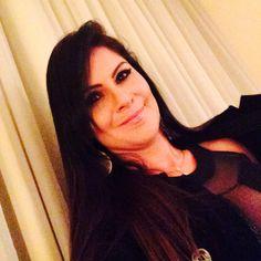Marla Teixeira