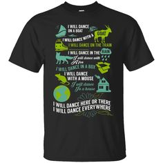 Hi everybody!   I will dance on a boat i will dance with a goat T shirt   https://zzztee.com/product/i-will-dance-on-a-boat-i-will-dance-with-a-goat-t-shirt/  #IwilldanceonaboatiwilldancewithagoatTshirt  #I #willgoatT #dancea #onwillwith #a #boat #iTshirt #willwith #dancewithshirt #withgoatT #aT
