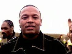 Dre - Still D. Snoop Dogg my phone ringtone Snoop Dogg, Eminem, Nate Dogg, Radio Personality, Music Mix, World Music, Social Platform, Music Songs, Hip Hop